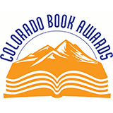 Colorado Book Awards