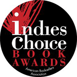Indies Choice Book Awards